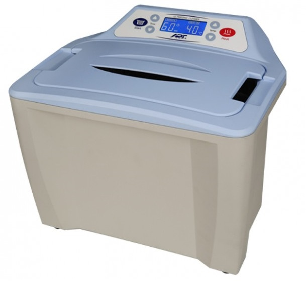 Scooba Table Top Ultrasonic Cleaner
