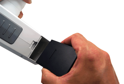 MaxRay Portable Dental Hand-Held Digital X-Ray Unit