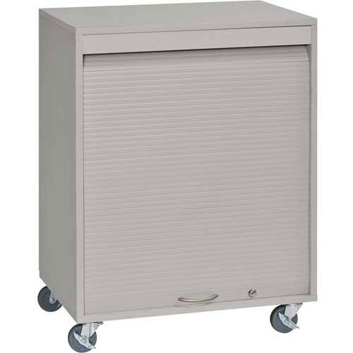 Platinum Medical Cart