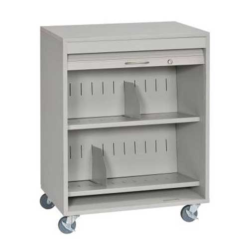 Platinum Medical Dental Cart
