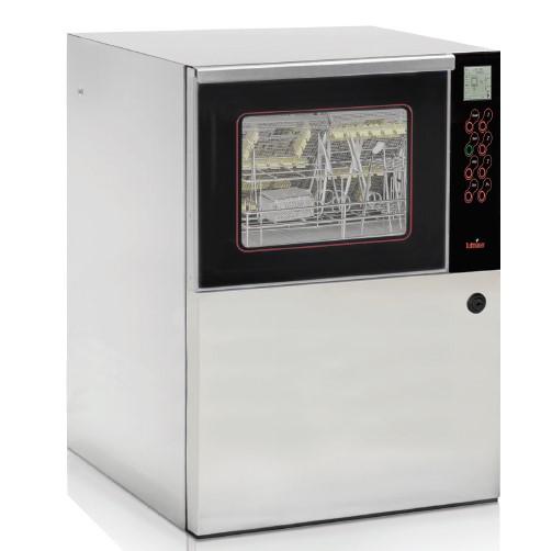AquaCare Air Abrasion & Polishing System