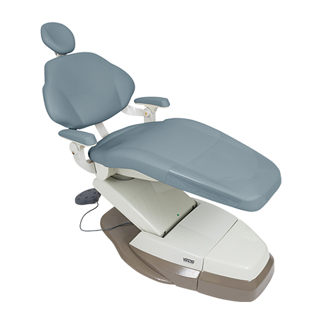 Palm Beach dental Operatory Chair