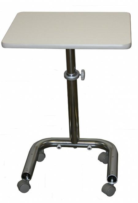 DCI 4227 Work Surface Dental Operatory Cart