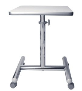 DCI 4228 Work Surface Dental Operatory Cart