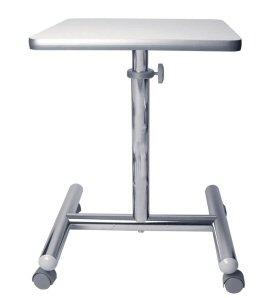 DCI 4228 Work Surface Dental Operatory Cart
