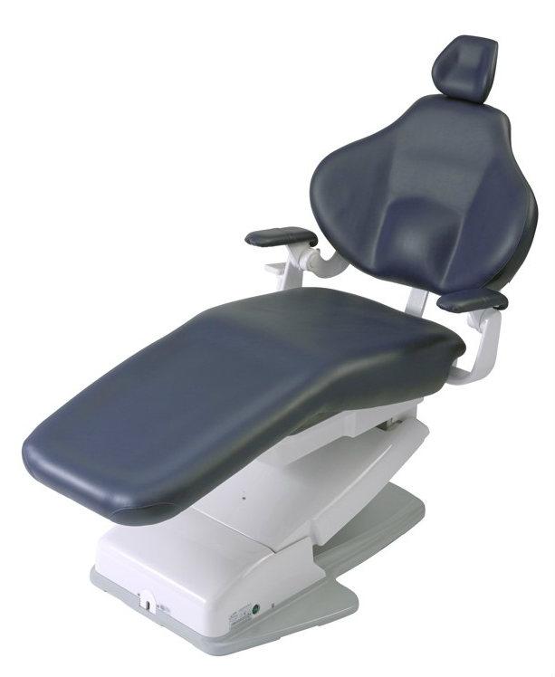 Engle 300 Dental Operatory Chair