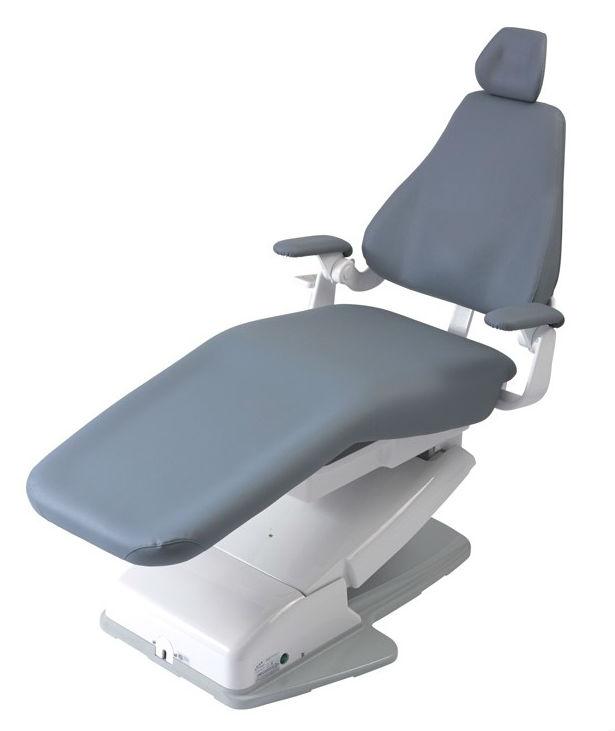 Engle 300 Narrow Back Chair