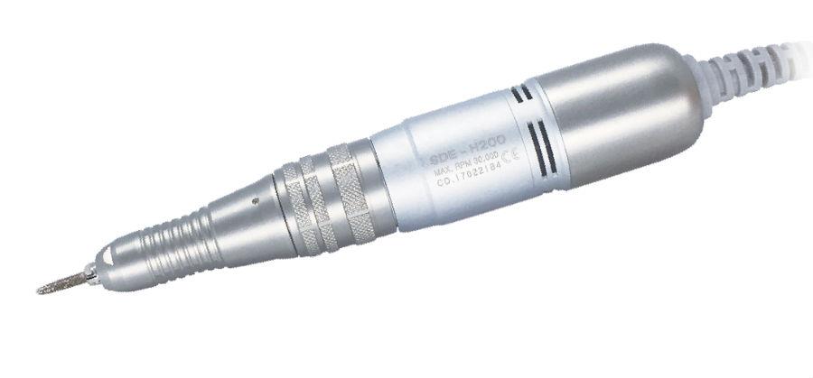 H200 Marathon Micro Motor handpiece
