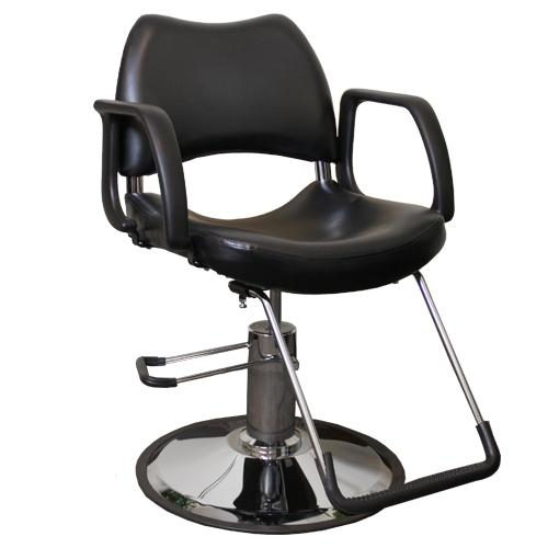 X-Wide 1024 Dental X-Ray Chair