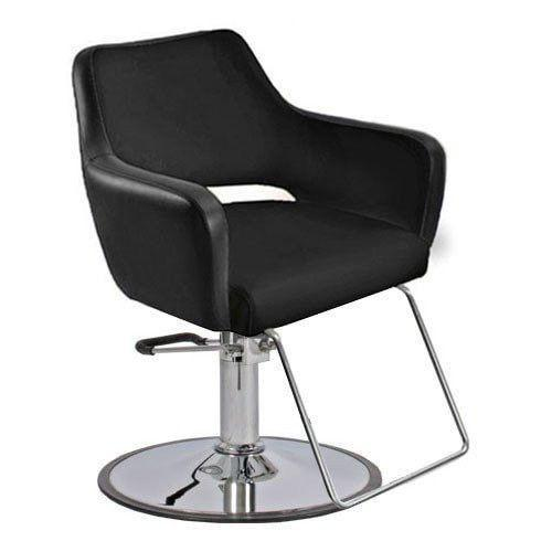 Chic 1175 Dental X-Ray Chair
