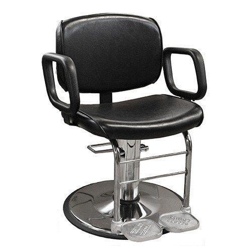 Access Dental X-Ray Chair