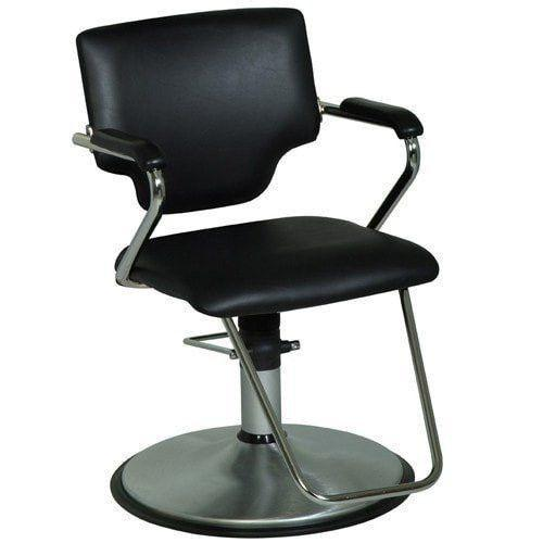 Belle Dental X-Ray Chair