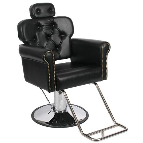 Crown Reclining Dental X-Ray Chair