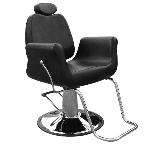 Wave Reclining Dental X-Ray Chair
