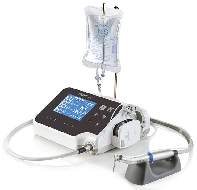 3M 9542V+ KN95 Medical N95 Particulate Respirator Masks With Valve