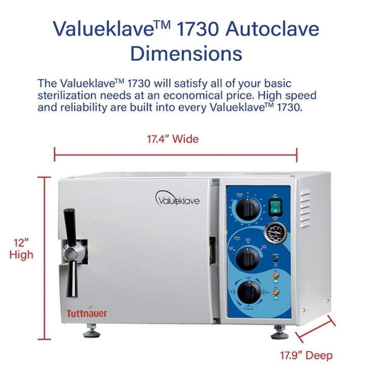 PoweCom FDA Approved anti counterfeit Particle Respirator EarLoop Masks