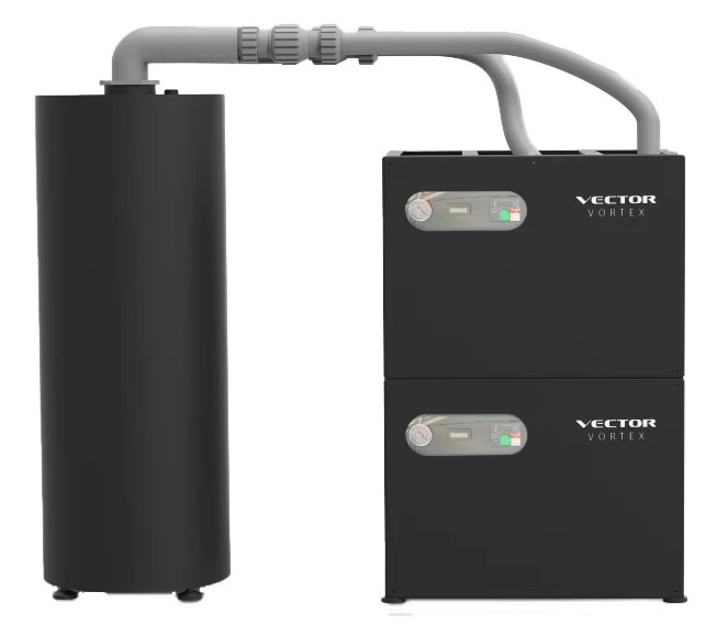 ProGear RP88020 Surgical N95 Particulate Respirator Masks Niosh Approved
