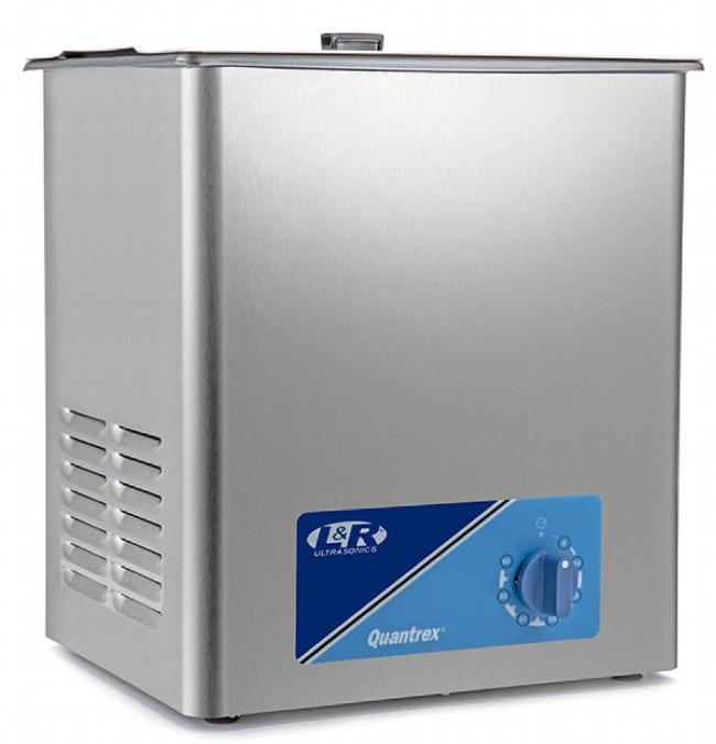 L & R Quantrex Q360 Ultrasonic Cleaners