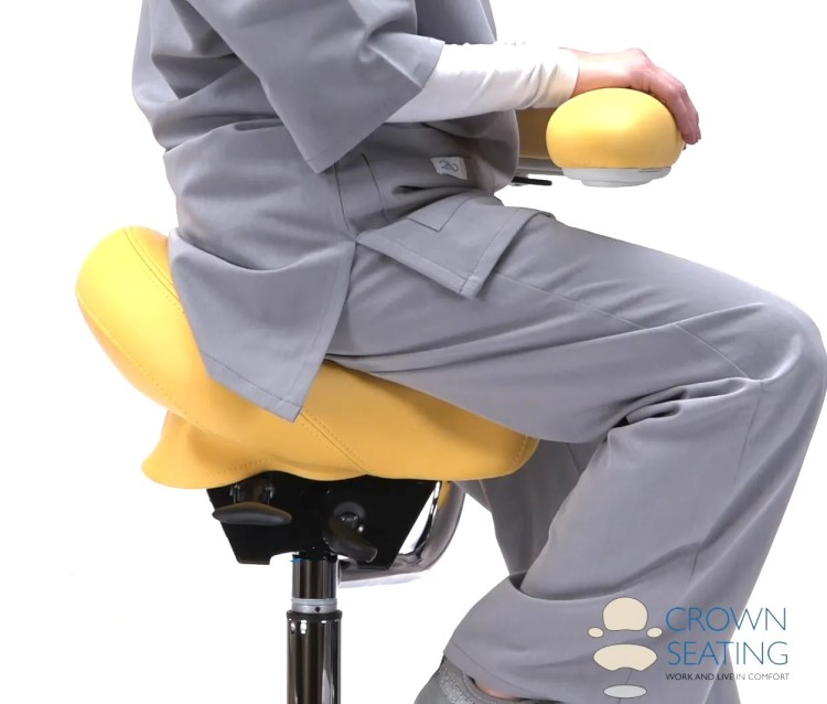 Dental Non-Woven Gauze Sponges