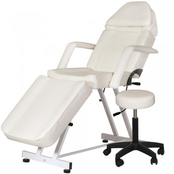 Dental Portable Spa Chair Elite