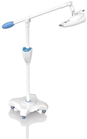 Beyond dental Teeth Whitening LED Bleaching Light