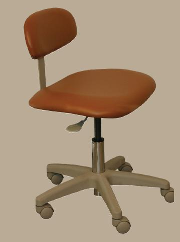 Westar Economy Doctor Stool 