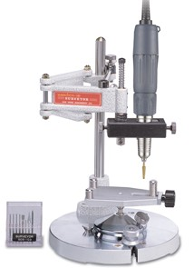 Marathon 103 dental Labratory Milling Machine