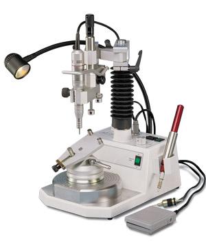 Nouvag AF 30 dental Labratory Router