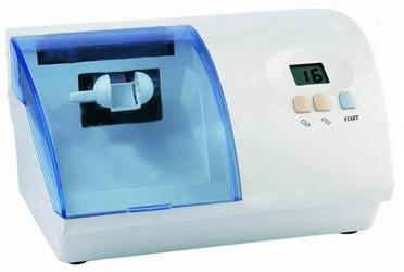 D650 Dental Amalgamator