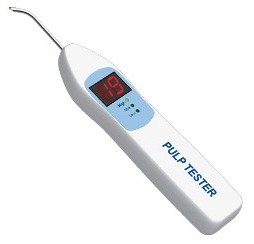  GentelTest Dental Pulp Tester