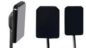 Zen X Digital X-Ray Sensors