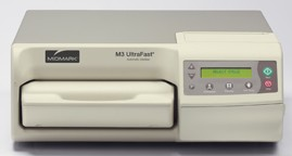 Midmark M3 UltraClave Automatic Autoclave