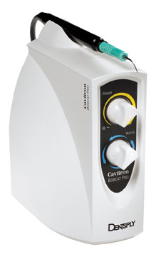 Cavitron Bobcat Pro Dental Ultrasonic Scaler 