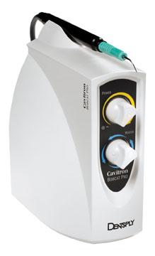 Cavitron Bobcat Pro Ultrasonic Scaler