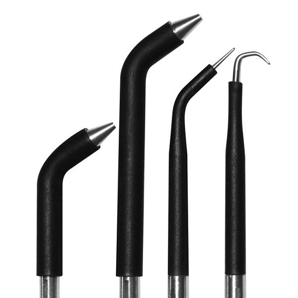 Digitest II Tooth Pulp Vitality Tester Tips