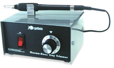 ThermaKnife Laboratory Electric Knife