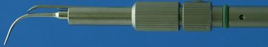 Bonart P-100 Slim Furcation Series Dental Ultrasonic Inserts