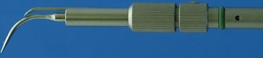 Bonart P-10 Series Straight Angle Dental Ultrasonic Inserts