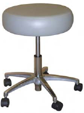 Model 1070  Doctor Stool by Galaxy