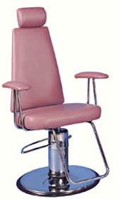 Model 3000  Examination and X-Ray Chair