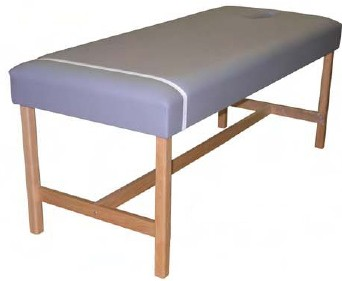 Patient Table Model 1215