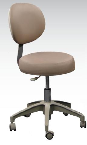 DCI Traditional Doctor's Stool