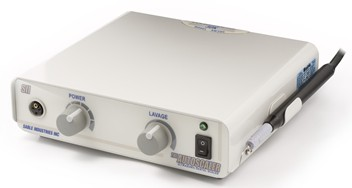 AutoScaler Ultrasonic Scaler System by South East Instruments