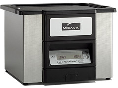 Midmark Soniclean M250 Ultrasonic Cleaner