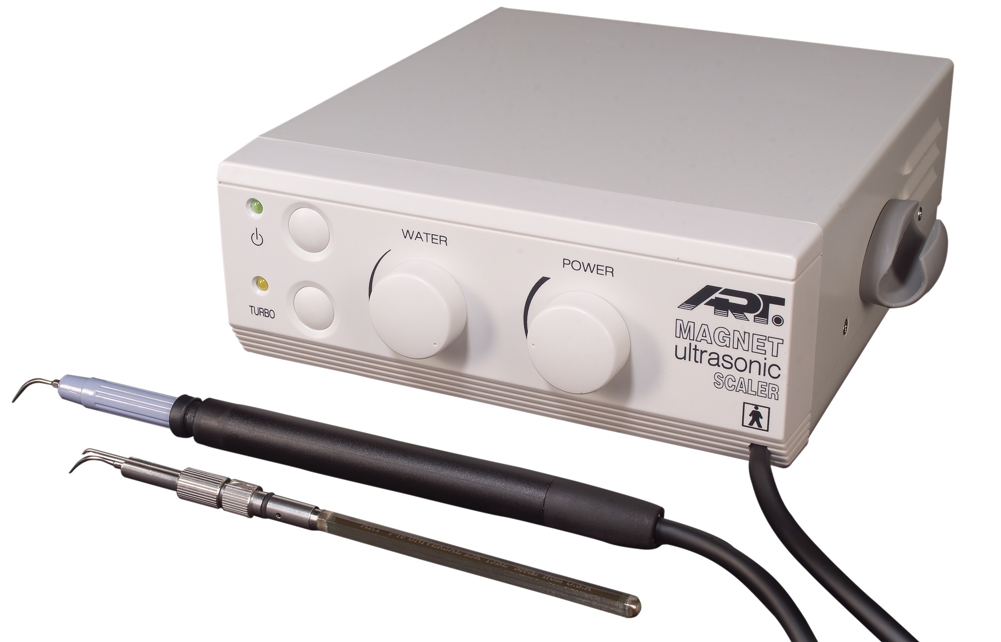 Bonart M1 Dental Ultrasonic Scaler Unit