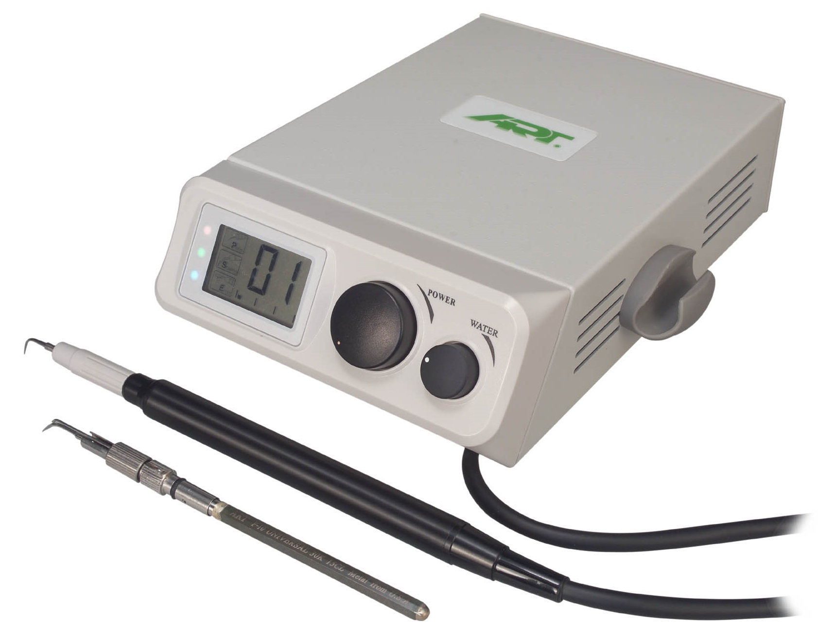 Bonart M3-II Dental Cavitron Ultrasonic Scaler