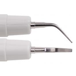 Bonart IF5 Beavertail #3 Dental Ultrasonic Inserts