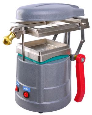 Ultra Vac Dental Vacuum Forming Machine