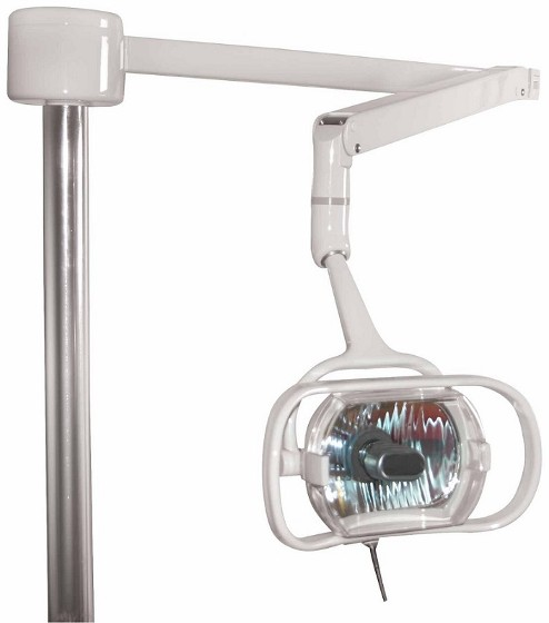 Celux Dental Operatory Light
