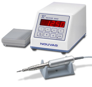 micro motors,dental endo micro motors, endodontic micro motors, dental endodonitc motors, dental equipment, nouvag micro motors, nouvag endo micro motors, novag dental micro motors, nouvag endodontic micro motors, dental endo handpieces, dental endodontic handpieces